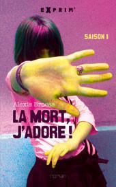 Editions Sarbacane, 2009 (Exprim')