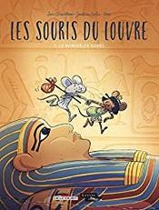 Delcourt, 2019, 32 p.