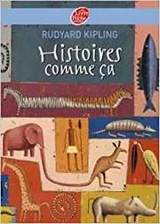 Le livre de poche jeunesse, 2007, 221p.