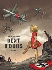Dupuis, 2014, 48 p.