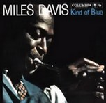 Ecouter Miles Davis ♪ Kind of blue ♫