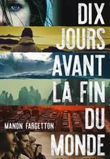 Gallimard jeunesse, 2018, 464 p.