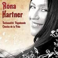 """""""Je suis Rom... Nationalité vagabonde, comme dans la chanson de Rona Hartner"""" (p.115)"""