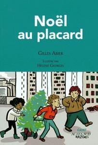 Actes Sud 2011 (roman cadet)