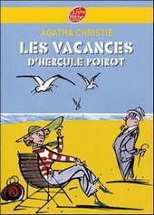 Livre de Poche Jeunesse, 2008, 314p.