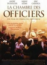voir la bande annonce du film de François Dupeyron (2001)