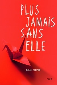 Seuil, 2012, 304 p.