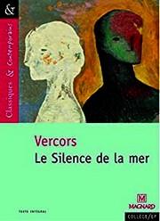 Magnard, 2001 (Classiques & contemporains)