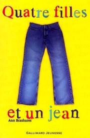 Gallimard jeunesse, 2002, 308 p.