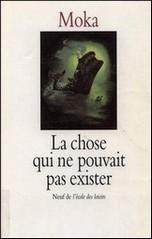 L'Ecole des loisirs, 1997, 162p. (Neuf)