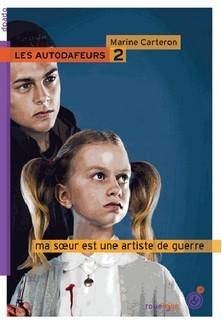 Le Rouergue, 2014, 380 p. (doado)