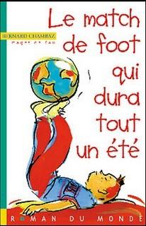 Rue du monde, 2002 (Roman du monde)