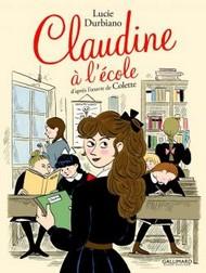 Gallimard, 2018, 115 p.