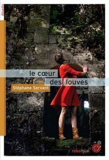 Ed. du Rouergue, 2013, 541 p. (doAdo)