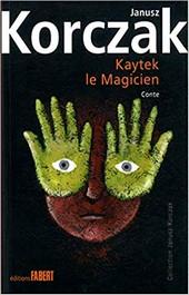 Fabert, 2010, 266 p.