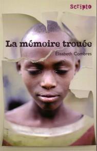 © Gallimard jeunesse, 2007 (Scripto)