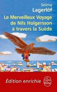 Le Livre de Poche, 2011, 640 p.