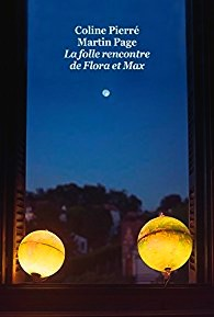 Ecole des loisirs, 2015, 199 p. (Grand format)