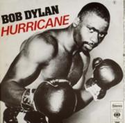 Bob Dylan ♪ Hurricane ♫