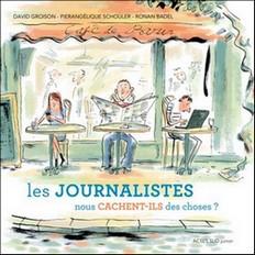 Actes sud junior, 2017, 77 p.