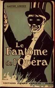 édition de 1921