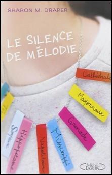 Michel Lafon, 2015, 283 p.
