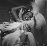 ♪ J'ai deux amours ♫ Josephine Baker