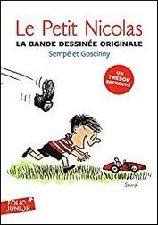 Gallimard jeunesse, 2019, 81p. (Folio junior), ISBN 978-2-07-512688-5