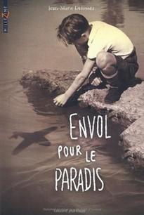 Bayard jeunesse, 2014, 4e éd., 195 p. (Millézime)