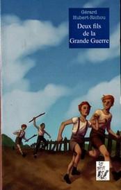 Lire c'est partir, 2012, 155 p.