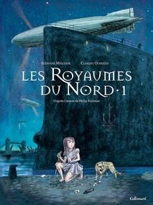 Gallimard, 2014, 77 p.