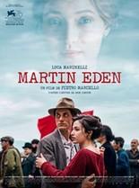 voir la bande annonce du film de Pietro Marcello (2019)