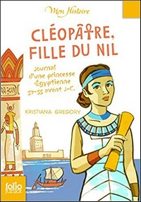 Gallimard jeunesse, 2016, 172 p. (folio junior)