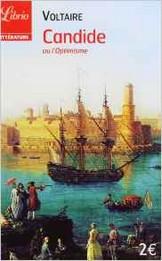 Librio, 2004, 96 p.