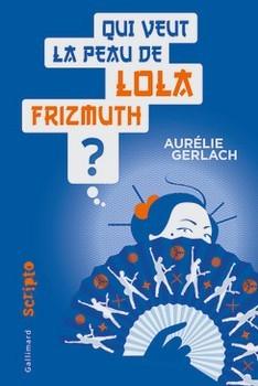 Gallimard jeunesse, 2013, 366 p.