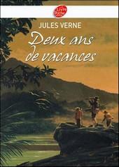 Livre de Poche Jeunesse, 2008, 255p.