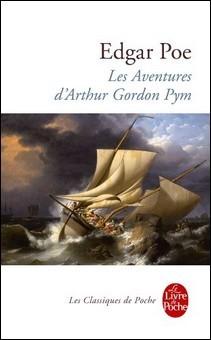 Le Livre de poche, 2007, 352 p.