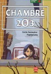 Cécile DEMEYERE