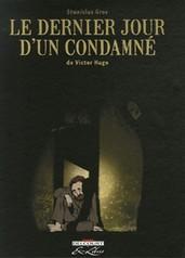 Delcourt, 2007, 47 p. (Ex-Libris)