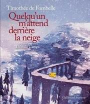Gallimard jeunesse, 2019, 54 p.