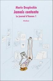 Ecole des loisirs, 2016 pour cette édition (médium poche), 180 p.