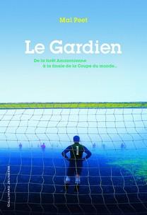 Gallimard jeunesse, 2004 pour la traduction française, 2014 pour la présente édition, 263p.