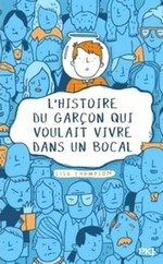 Pocket jeunesse, 2017, 318 p.