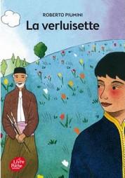 Le livre de poche jeunesse, 2015, 123p.