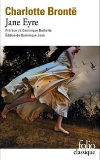 Folio classique, 2012, 848 p.