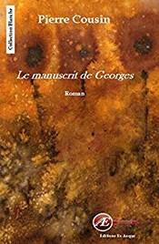 Editions Ex Aequo, 2017, 68 p.