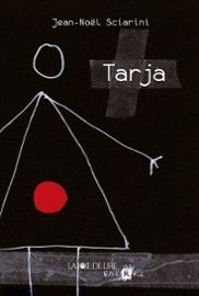 La Joie de lire, 2011 (Encrage)