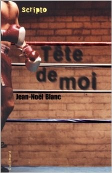 Gallimard, 2002, 190 p. (Scripto)