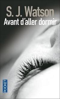 Sonatine, 2011, pour la traduction française, 469 p.