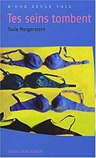 Actes sud junior, 2010, 83 p. (D'une seule voix)